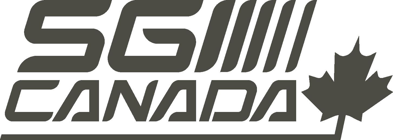 SGI Canada Auto Insurance