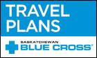Blue Cross Travel Insurance - Mossbank - Nagel Insurance