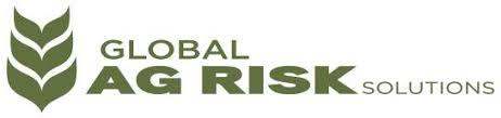 Global Ag Risk Solutions
