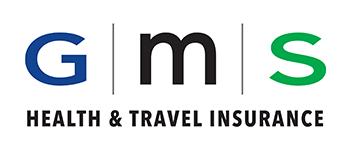 Nagel Insurance - GMS - Health Travel Insurance