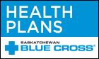 Nagel Health Insurance - Blue Cross - Saskatchewan - Mossbank